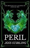 Peril (Peril, #1)