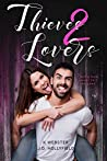Thieves 2 Lovers (2 Lovers #3)