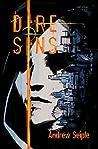 Dire: Sins (The Dire Saga #5)
