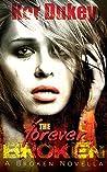 The Forever Broken (The Broken)