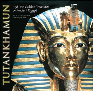 Tutankhamun and the Hidden Treasures of Ancient Egypt (Star Fire Guide)