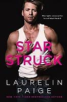 Star Struck (Hollywood Heat #2; Lights, Camera #2)