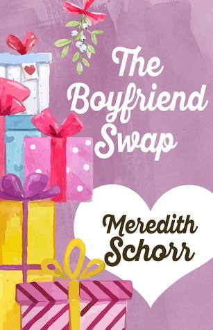The Boyfriend Swap