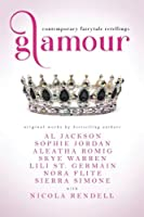 Glamour: Contemporary Fairytale Retellings