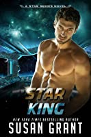 Star King (Star, #1)