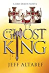 The Ghost King