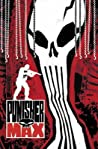 Punisher Max: The Complete Collection, Vol. 7