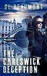 The Carlswick Deception