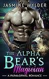 The Alpha Bear's Magician