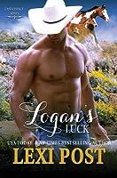 Logan's Luck