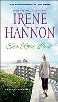 Sea Rose Lane (Hope Harbor, #2)