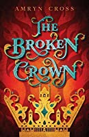 The Broken Crown