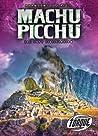 Machu Picchu: The Lost Civilization