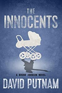 The Innocents (Bruno Johnson, #5)