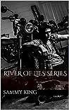 River of Lies Series