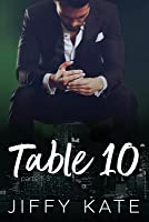 Table 10