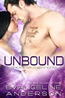 Unbound (The Brides of the Kindred, #19)
