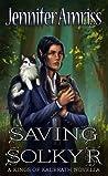Saving Sol'kyr