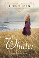 The Whaler (The Island of Sylt #1)