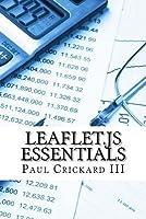 Leaflet Js Essentials by Paul Crickard III