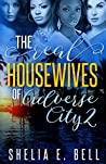 The Real Housewives of Adverse City 2