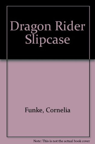 Dragon Rider - Limited/Numbered Edition