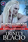 Ghost Warriors (Running in Fear #6)