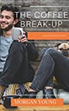 The Coffee Break-Up (Summer Heat Book 2)