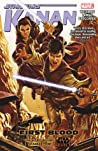 Star Wars: Kanan, Vol. 2: First Blood