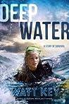 Deep Water ebook download free