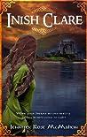Inish Clare (Pirate Queen, #2)