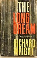 The Long Dream