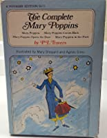 Complete Mary Poppins