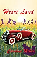 Heart Land: A Place Called Ockley Green