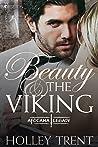 Beauty & The Viking (Afótama Legacy, #2.6; Norseton Wolves, #7.5)