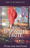An Impossible Truth: A Romance Between Realms