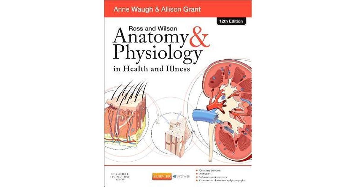 Ziemlich Anatomie Zertifizierungsprogramm Bilder - Anatomie Ideen ...