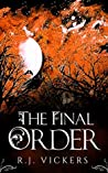 The Final Order (The Natural Order Book 4)