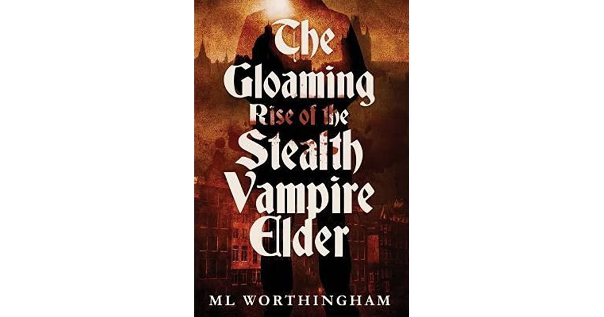 the rise of vampires essay Castle corvinus, also known as lucian rise of the lycans in the early the vampires had the intent of expanding this location as they forced the lycans to work.