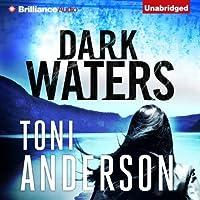 Dark Waters (Barkley Sound, #2)