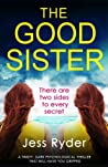 The Good Sister audiobook download free