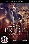 The Alpha's Pride