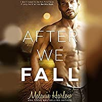 After We Fall (After We Fall #1)