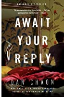 Await Your Reply