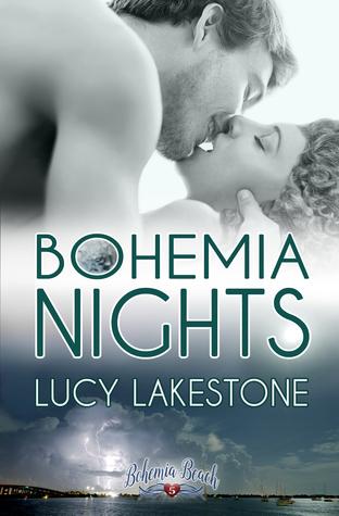 Bohemia Nights (Bohemia Beach, #5)