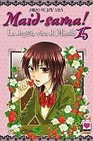 Maid-sama! La doppia vita di Misaki Vol. 15