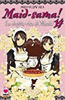 Maid-sama! La doppia vita di Misaki Vol. 14