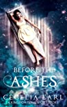 Before the Ashes (Kingdom Come, #0.5)