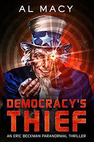 Democracy's Thief
