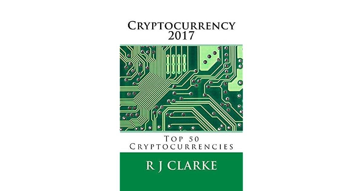 piattaforme per investire in criptovalute